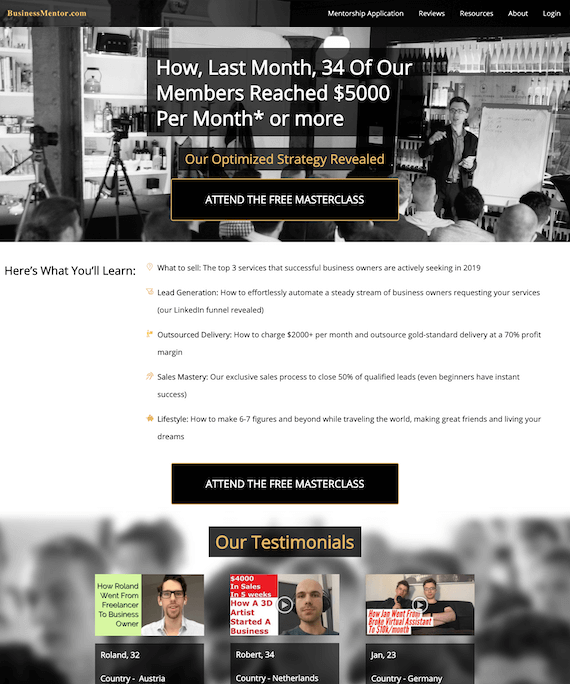 compare_0005_BusinessMentor-Before.png