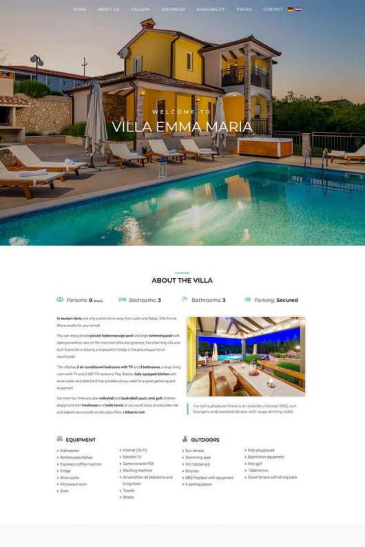 tlf-custom-design-for_0000_villa-emma-maria-accomodation-website.jpg