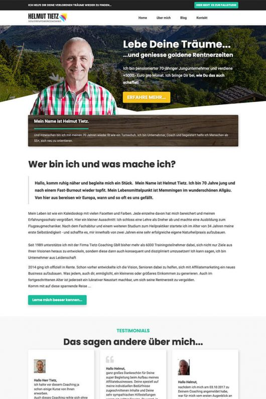 tlf-custom-design-for_0005_helmut-tietz-business-coach-website.jpg