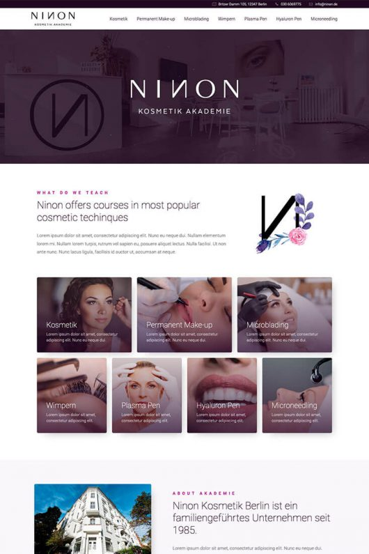 tlf-custom-design-for_0008_ninon-cosmetics-website.jpg