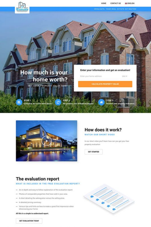 tlf-custom-design-for_0010_ievaluate-real-estate-website.jpg